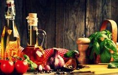 ΝΕΑ ΕΙΔΗΣΕΙΣ (Η κρίση έστρεψε τους Ελληνες στη μεσογειακή διατροφή- 6 στους 10 άλλαξαν συνήθειες)