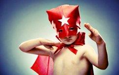 ΝΕΑ ΕΙΔΗΣΕΙΣ (Πώς να θωρακίσετε το ανοσοποιητικό του παιδιού σας)