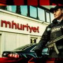 ΝΕΑ ΕΙΔΗΣΕΙΣ (Τουρκία: Ισόβια κάθειρξη σε 337 κατηγορούμενους για το πραξικόπημα του 2016)