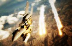ΝΕΑ ΕΙΔΗΣΕΙΣ (Εντείνονται οι αμερικανικές αεροπορικές επιθέσεις στο Αφγανιστάν με φόντο Isis και Ταλιμπάν)