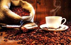 ΝΕΑ ΕΙΔΗΣΕΙΣ (Οι ευεργετικές ιδιότητες του καφέ)
