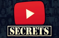 ΝΕΑ ΕΙΔΗΣΕΙΣ (Τα δέκα μυστικά για.. να παίζεις στα δάχτυλα το Youtube (ΒΙΝΤΕΟ))