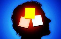 ΝΕΑ ΕΙΔΗΣΕΙΣ (7 τρόποι για να ενισχύστε τη μνήμη σας)
