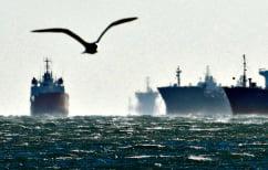 ΝΕΑ ΕΙΔΗΣΕΙΣ (Γιατί η ναυτιλία πρέπει να παρακολουθεί τις εξελίξεις στην 3D εκτύπωση)