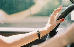 ΝΕΑ ΕΙΔΗΣΕΙΣ (Τί αλλάζει στις εξετάσεις για δίπλωμα οδήγησης)