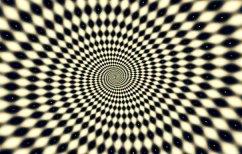 ΝΕΑ ΕΙΔΗΣΕΙΣ (Η νέα ψευδαίσθηση που τρελαίνει το διαδίκτυο (ΒΙΝΤΕΟ))