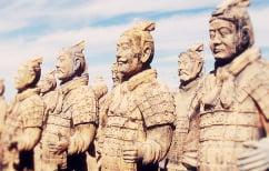 ΝΕΑ ΕΙΔΗΣΕΙΣ (Τι θα σημάνουν πιθανά αντίποινα της Κίνας για τις ΗΠΑ και την παγκόσμια οικονομία)