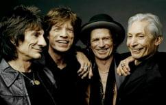ΝΕΑ ΕΙΔΗΣΕΙΣ (Νέο άλμπουμ των Rolling Stones το Δεκέμβριο)