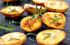 ΝΕΑ ΕΙΔΗΣΕΙΣ (Γιατί πρέπει να τρώμε τις πατάτες με τη φλούδα)