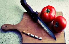 ΝΕΑ ΕΙΔΗΣΕΙΣ (Έξι τροφές που καθαρίζουν το σώμα μας από τη νικοτίνη)