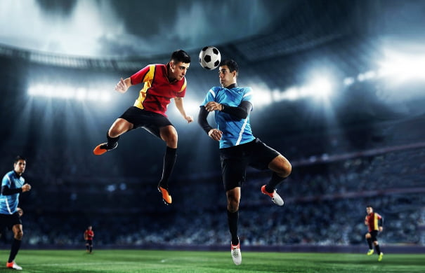 soccer_play_ball_02