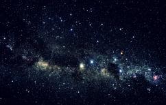 ΝΕΑ ΕΙΔΗΣΕΙΣ (Η ανακάλυψη που έκανε τους αστρονόμους να… σκίσουν τα πτυχία τους)