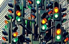 ΝΕΑ ΕΙΔΗΣΕΙΣ (Γιατί τα φώτα στα φανάρια είναι πράσινα, κίτρινα και κόκκινα)