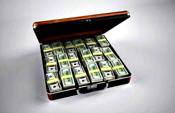χρηματα-660x330