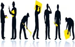ΝΕΑ ΕΙΔΗΣΕΙΣ (Προσλήψεις 810 μόνιμων υπαλλήλων σε ΕΛΤΑ και ΕΥΔΑΠ – Τι ειδικότητες ζητούν)