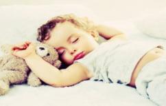 ΝΕΑ ΕΙΔΗΣΕΙΣ (Aυτή είναι η στάση στον ύπνο που σε κάνει πιο υγιή)