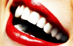 ΝΕΑ ΕΙΔΗΣΕΙΣ (Λευκά δόντια με τη δύναμη του ενεργού άνθρακα)