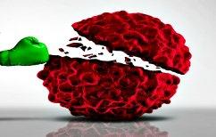 ΝΕΑ ΕΙΔΗΣΕΙΣ (Ο καρκίνος «φοβάται» αυτή την τροφή – Είναι πάμφθηνη και εμείς την αγνοούμε)