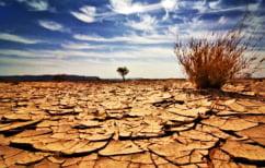 ΝΕΑ ΕΙΔΗΣΕΙΣ (Οι επιστήμονες εκπέμπουν SOS – Μεγάλες πόλεις της Μεσογείου θα γίνουν έρημοι)