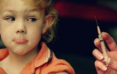 ΝΕΑ ΕΙΔΗΣΕΙΣ («Καμπανάκι» για το εμβόλιο της μηνιγγίτιδας Β από ακρωτηριασμό 5χρονης στο Καματερό)