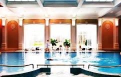 ΝΕΑ ΕΙΔΗΣΕΙΣ (Πολυτελή ξενοδοχεία της Αγγλίας έρχονται Θεσσαλονίκη για να βρουν προσωπικό)