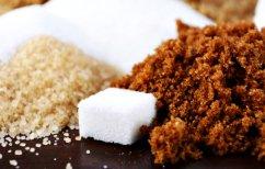 ΝΕΑ ΕΙΔΗΣΕΙΣ (Αυτό είναι το νέο υποκατάστατο της ζάχαρης)