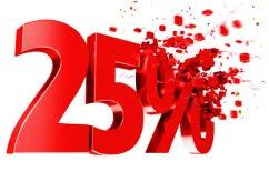 ΝΕΑ ΕΙΔΗΣΕΙΣ (Έως 25% οι μειώσεις στις νέες συντάξεις δημοσίων υπαλλήλων (ΕΓΚΥΚΛΙΟΣ))