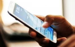 ΝΕΑ ΕΙΔΗΣΕΙΣ (Πώς τα μικρόβια στο κινητό σας μπορούν να αποκαλύψουν τα μυστικά σας)