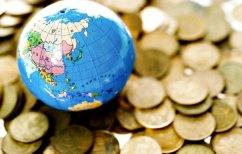 ΝΕΑ ΕΙΔΗΣΕΙΣ (Αυτές είναι οι 15 πιο πλούσιες χώρες στον κόσμο (ΠΙΝΑΚΑΣ))