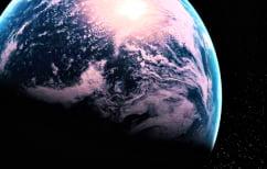 ΝΕΑ ΕΙΔΗΣΕΙΣ (Οι κεραυνοί στη Γη όπως φαίνονται από το διάστημα (ΒΙΝΤΕΟ))