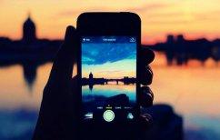 ΝΕΑ ΕΙΔΗΣΕΙΣ (Οκτώ πράγματα που έχουν αντικατασταθεί από τα smartphone στα ταξίδια)