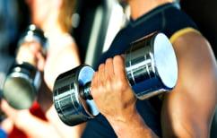 ΝΕΑ ΕΙΔΗΣΕΙΣ (Τα 6 πράγματα που δεν πρέπει να κάνεις μετά το γυμναστήριο)