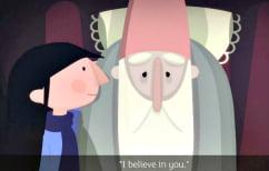 ΝΕΑ ΕΙΔΗΣΕΙΣ (Η πιο συγκινητική διαφήμιση για τα φετινά Χριστούγεννα αφορά την άνοια (ΒΙΝΤΕΟ))