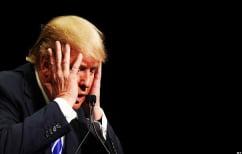 ΝΕΑ ΕΙΔΗΣΕΙΣ (Μια πολύ δυσάρεστη ανάλυση για την (όχι και τόσο αναπάντεχη) νίκη του Τράμπ)