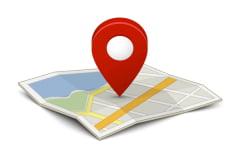 ΝΕΑ ΕΙΔΗΣΕΙΣ (Η κρυφή λειτουργία του Google Maps – Δείτε πώς άλλαξε η γειτονιά σας τα τελευταία χρόνια)