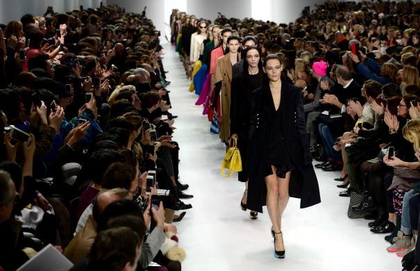 Paris-Fashion-Week-1-1