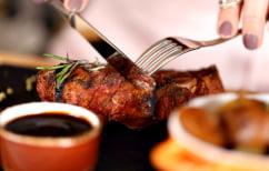 ΝΕΑ ΕΙΔΗΣΕΙΣ (Ποιες χώρες καταναλώνουν το περισσότερο και το λιγότερο κρέας στον κόσμο (ΠΙΝΑΚΕΣ))