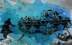 ΝΕΑ ΕΙΔΗΣΕΙΣ (Ελληνοϊταλικός Πόλεμος: Οι μικρές αλήθειες πίσω από τη μεγάλη νίκη!)