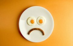 ΝΕΑ ΕΙΔΗΣΕΙΣ («Σταμάτησα να τρώω πρωινό και ορίστε τι μου συνέβη»)
