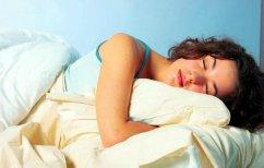 ΝΕΑ ΕΙΔΗΣΕΙΣ (Τι θα συμβεί αν δεν πλύνετε για δύο χρόνια το μαξιλάρι σας)