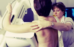 ΝΕΑ ΕΙΔΗΣΕΙΣ (Δωρεάν μαστογραφίες σε οικονομικά αδύναμες γυναίκες)