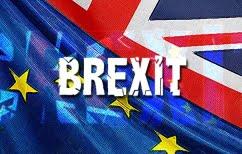 ΝΕΑ ΕΙΔΗΣΕΙΣ (Kοινή δήλωση 27: Είμαστε έτοιμοι να αντιμετωπίσουμε το Brexit)