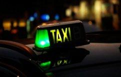 ΝΕΑ ΕΙΔΗΣΕΙΣ (Ταξιτζής επέστρεψε βαλίτσα με 10.000 ευρώ)