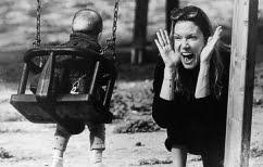 ΝΕΑ ΕΙΔΗΣΕΙΣ (Bίκυ Καγιά: Όταν η κόρη μου ήταν 8 μηνών κόλλησε Η1Ν1 – Ήμουν ξύπνια 16 ημέρες)