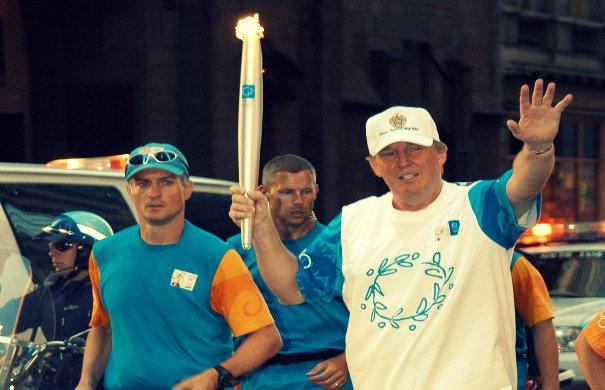 donald-trump-olympics