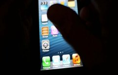 ΝΕΑ ΕΙΔΗΣΕΙΣ (Έχετε iPhone; Προσοχή σε αυτό το βίντεο, μπορεί να καταστρέψει τη συσκευή)