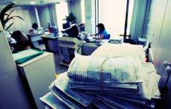ΝΕΑ ΕΙΔΗΣΕΙΣ (Αυτοί είναι οι όροι και οι προϋποθέσεις για τη διακοπή των βιβλίων στην εφορία)