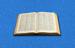 ΝΕΑ ΕΙΔΗΣΕΙΣ (Ποια είναι η ελληνική λέξη με τα 1.530 παράγωγα και σύνθετα;)