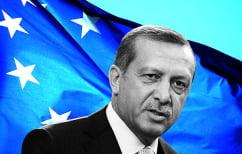 ΝΕΑ ΕΙΔΗΣΕΙΣ (Ο Ερντογάν προκαλεί και η Ευρώπη κωφεύει!)