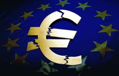 """ΝΕΑ ΕΙΔΗΣΕΙΣ (""""Φτιάχνουν κλίμα"""" οι Financial Times: Προετοιμαστείτε για το τέλος του ευρώ και την μεγαλύτερη χρεοκοπία στην ιστορία!)"""